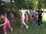 Klubski piknik 2014