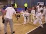 Taekwondo Pokal Gaiana 2016