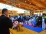 Taekwondo Pokal Ivančna Gorica 2016