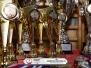 Taekwondo Pokal IVG 2018 Budosport