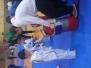 Taekwondo Pokal Šmartno Litija